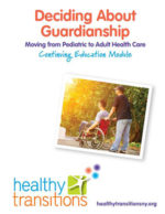 Deciding About Guardianship
