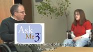 AskMe3