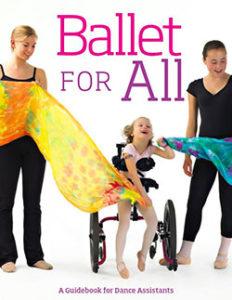 ballet for all