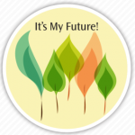 It's My Future is designed to support adults with developmental disabilities to become more self-determined and to meaningfully participate in their annual planning meetings.
