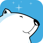 Polar is a super-fast and fun way to collect and share opinions on just about anything
