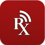 RxmindMe is a reminder app for your medications, vitamins and supplements