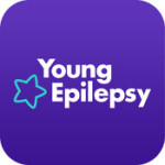 Free, interactive and personalised app created by Young Epilepsy especially for young people with epilepsy, and parents or carers of a child with epilepsy