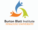 Burton Blatt Institute
