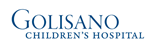 golisano-childrens-hospital
